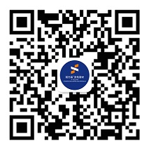 湖南湘光福科技股份有限公司